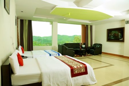 Greenvalley star view suite angle 1